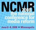 Ncmr Block 2