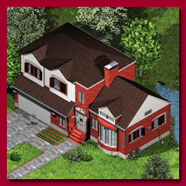 Eth_house_cover