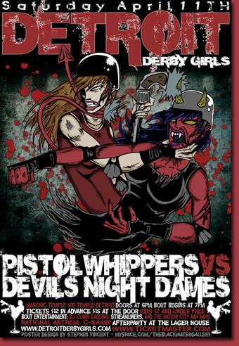 Poster 09Dnd Pw.Jpg