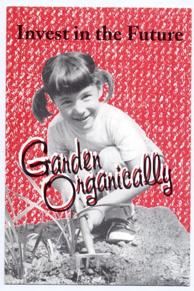 Gardenorganically001